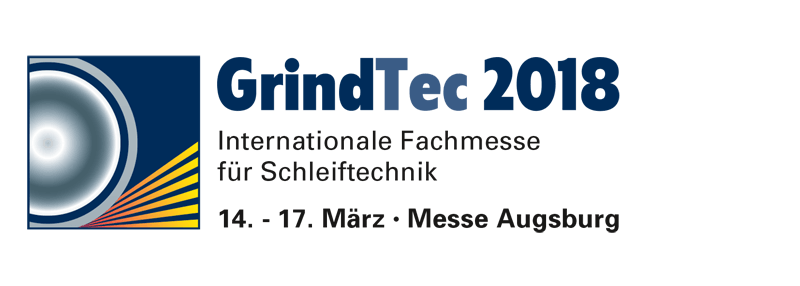 Doimak will be present in the Grindtech'18. Hall 9-Stand 9121