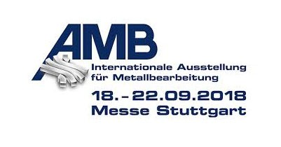 Doimak will be present in the AMB 18